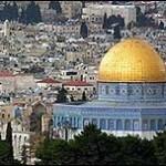 _42109976_jerusalem_203_ma-782924