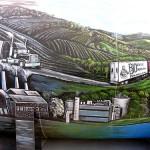 biowillie_mural500-765085
