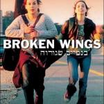 broken_wings-730699