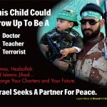 child_father_terrorist_big