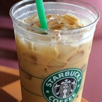 iced_coffee_starbucks