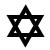 judaism_logo_small