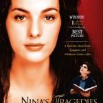 ninas_poster_large-741150