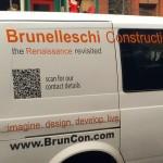 Brun Con